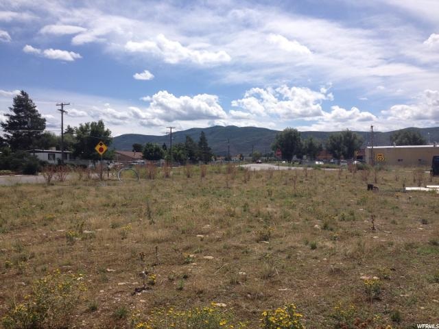 Additional photo for property listing at 1380 S DANIELS Road 1380 S DANIELS Road Heber City, Utah 84032 United States