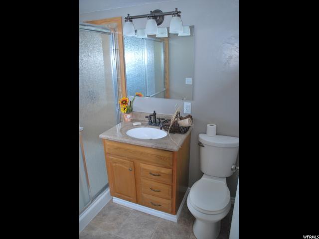 112 E CENTER Dingle, ID 83233 - MLS #: 1468056
