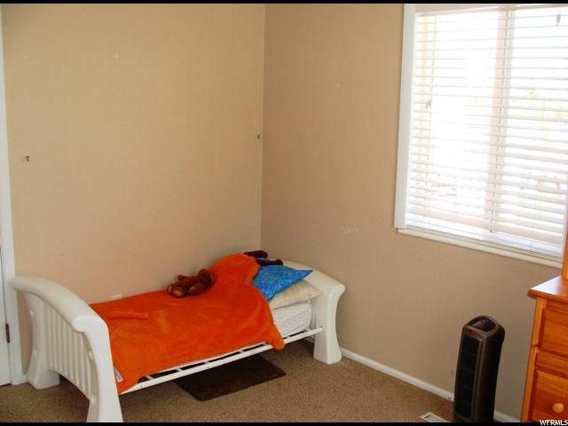 322 N WEBSTER ST Montpelier, ID 83254 - MLS #: 1468098