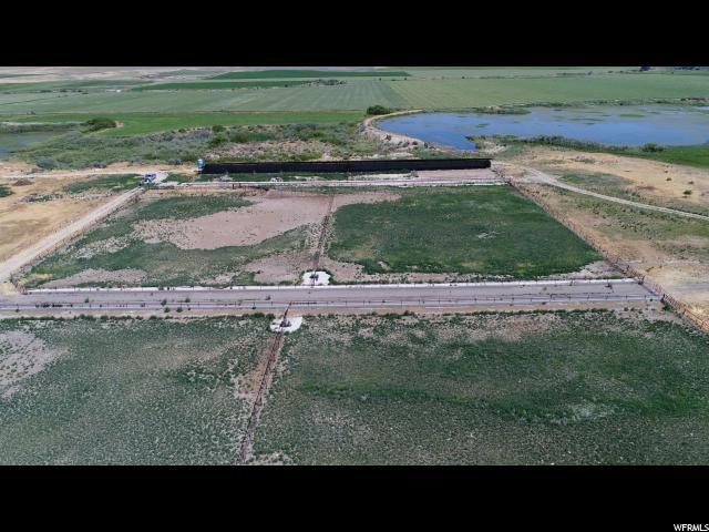 Farm / Ranch / Plantation للـ Rent في Address Not Available Chester, Utah 84623 United States