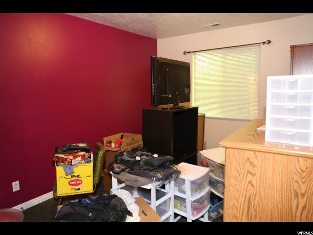 Additional photo for property listing at 445 W 400 N 445 W 400 N Unit: 5 Provo, Utah 84601 États-Unis