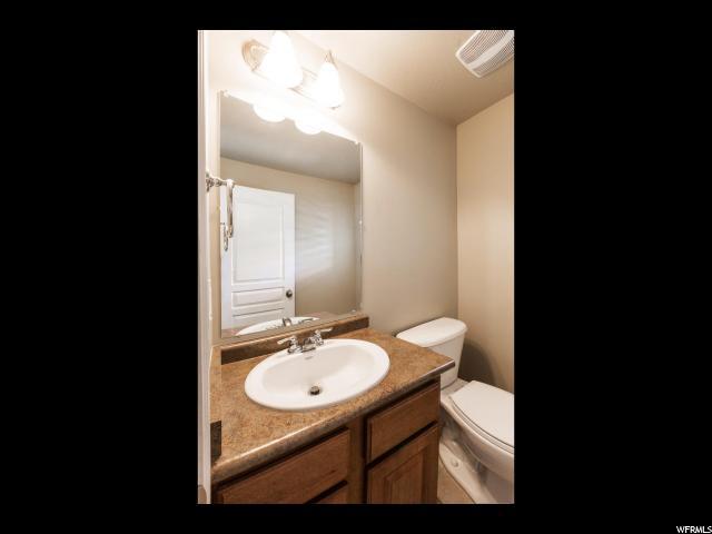 3307 N 100 Lehi, UT 84043 - MLS #: 1468156