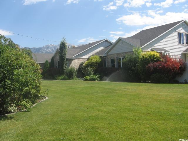 Additional photo for property listing at 10434 N 6400 W 10434 N 6400 W Highland, Utah 84003 United States