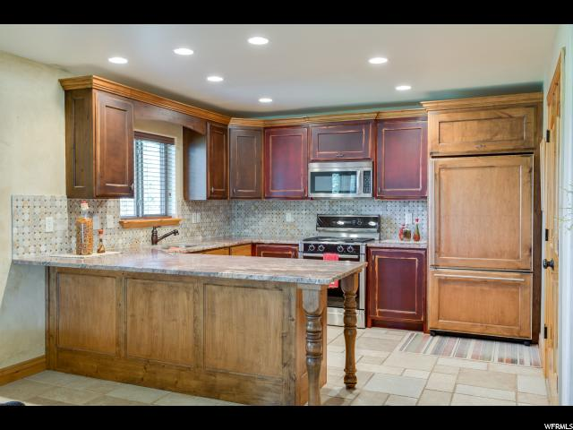 2117 S WINTERTON CIR Unit 10 Heber City, UT 84032 - MLS #: 1468177