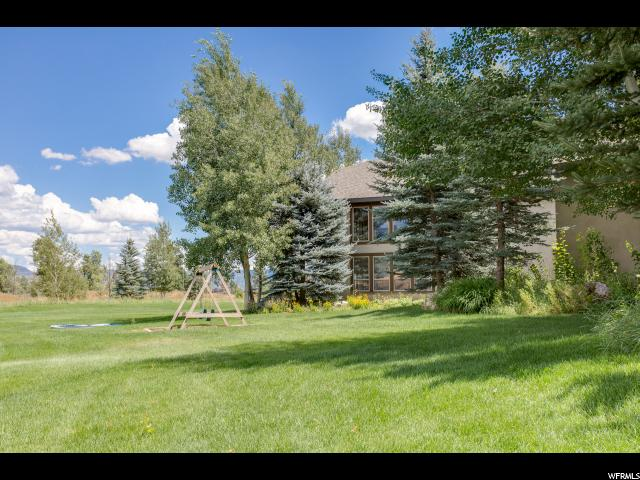 2117 S WINTERTON WINTERTON Unit 10 Heber City, UT 84032 - MLS #: 1468177