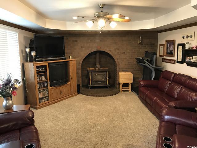 Additional photo for property listing at 5840 W 13600 N 5840 W 13600 N Garland, Utah 84312 United States