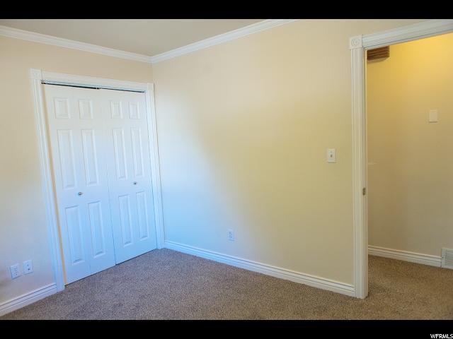 1181 E 300 Pleasant Grove, UT 84062 - MLS #: 1468200