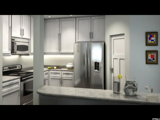 2007 E ABBEY WAY Eagle Mountain, UT 84005 - MLS #: 1468209