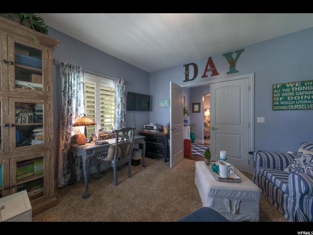 17250 N 6895 Mount Pleasant, UT 84647 - MLS #: 1468215