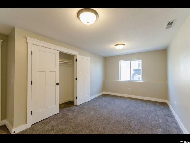 Additional photo for property listing at 1043 E JUNIPER Ridge 1043 E JUNIPER Ridge Smithfield, Юта 84335 Соединенные Штаты