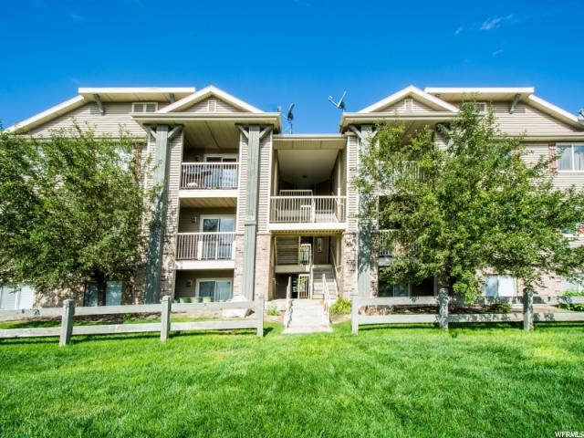 8096 N RIDGE LOOP E D8, Eagle Mountain, UT 84005