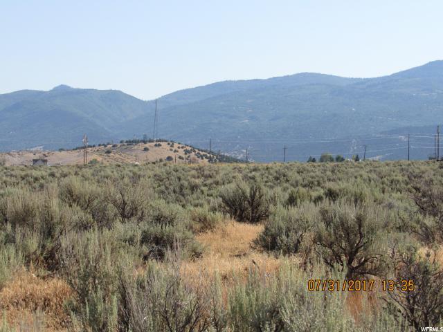 651 N 10750 Mount Pleasant, UT 84647 - MLS #: 1468250