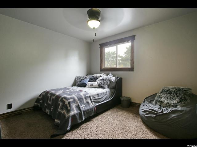 6837 S PINE ROCK DR Cottonwood Heights, UT 84121 - MLS #: 1468254