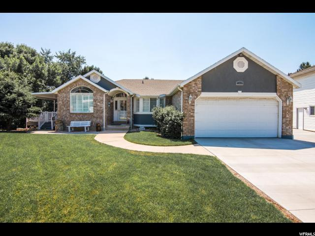 MLS #1468288 for sale - listed by Joshua Stern, KW Salt Lake City Keller Williams Real Estate