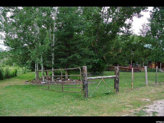 551 OLD MILL RD Montpelier, ID 83254 - MLS #: 1468301