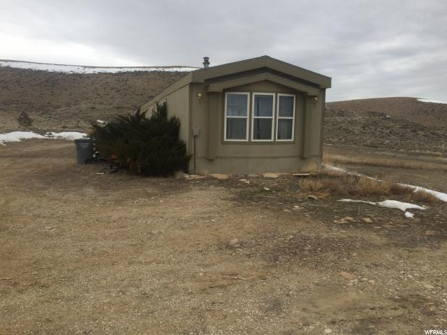 MLS #1468329 for sale - listed by Gerald Wilkerson, Western Land Realty, Inc