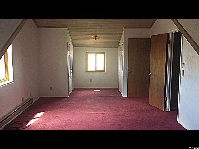 180 S BOULDER RD Monticello, UT 84535 - MLS #: 1468337