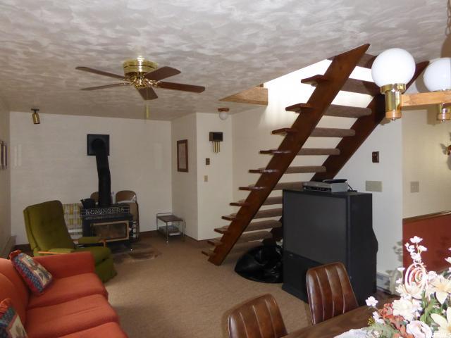 LOT 5, SCOFIELD MTN HOMES LOT 5, SCOFIELD MTN HOMES Scofield, UT 84526 - MLS #: 1468345