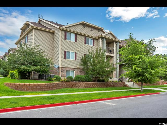 3445 E RIDGE ROUTE RD W-1, Eagle Mountain, UT 84005