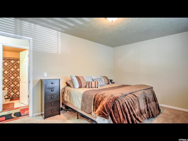 9477 S ELECTRA ST Sandy, UT 84094 - MLS #: 1468358
