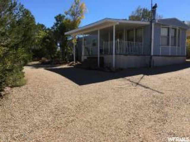 MLS #1468362 for sale - listed by Gerald Wilkerson, Western Land Realty, Inc