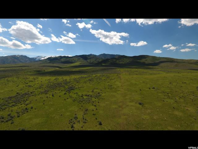 Farm / Ranch / Plantation for Rent at R4057019000 +, R4057019000 + McCammon, Idaho 83250 United States