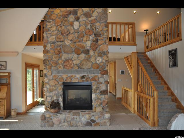 6254 N OLD HWY 191 Malad City, ID 83252 - MLS #: 1468378