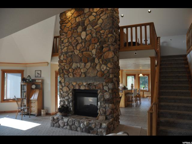 Additional photo for property listing at 6254 OLD HWY 191 6254 OLD HWY 191 Malad City, Idaho 83252 Estados Unidos