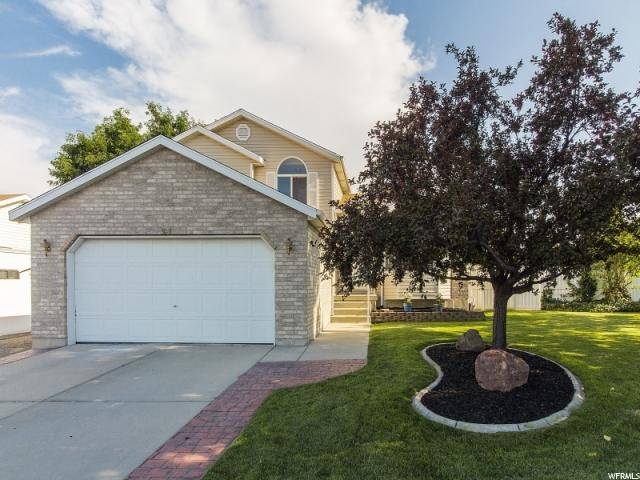 MLS #1468392 for sale - listed by Joshua Stern, KW Salt Lake City Keller Williams Real Estate