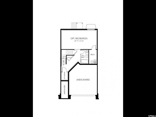 Additional photo for property listing at 14556 S QUIET SHADE Drive 14556 S QUIET SHADE Drive Unit: 191 Herriman, Utah 84096 États-Unis