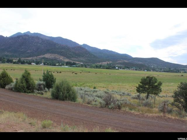 Pine Valley, UT 84781 - MLS #: 1468451