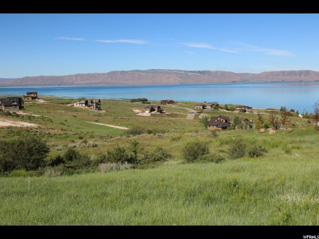 256 HAWKSBEARD CIR Fish Haven, ID 83287 - MLS #: 1468479