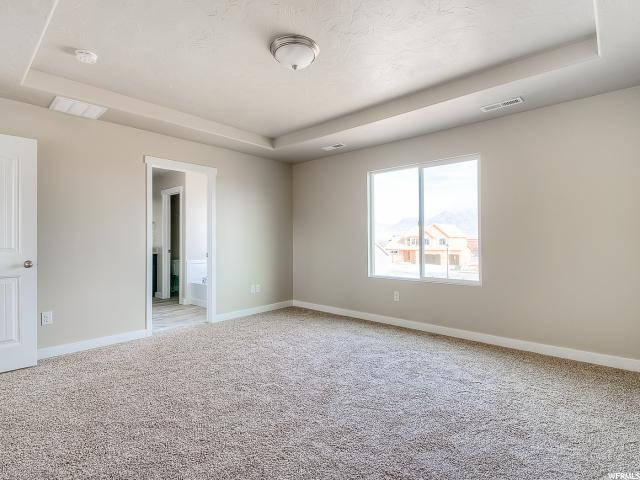 3782 W CREEK MEADOW Unit 17 Riverton, UT 84065 - MLS #: 1468482