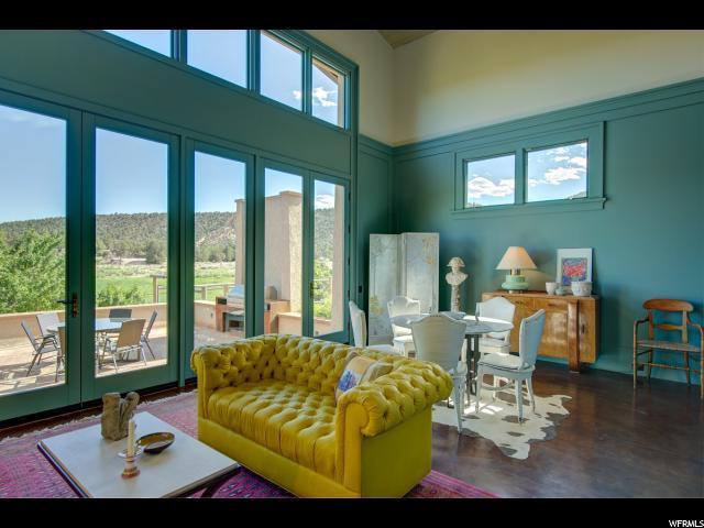 4775 W KING'S RANCH RD Boulder, UT 84716 - MLS #: 1468490