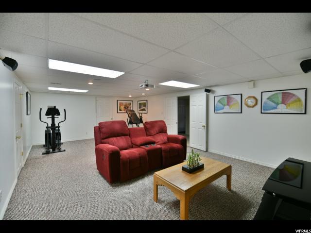 866 W 1700 Woods Cross, UT 84087 - MLS #: 1468491