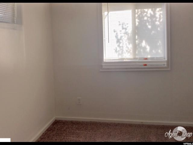 1281 W 300 Salt Lake City, UT 84104 - MLS #: 1468529