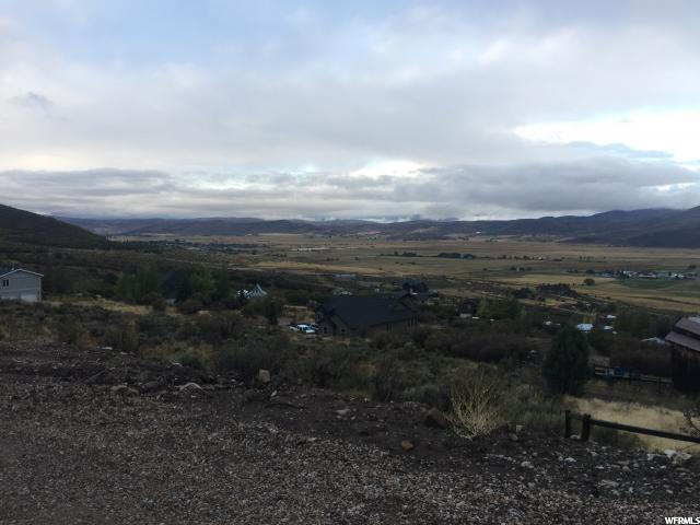 Additional photo for property listing at 9999 SPLENDER VALLEY Road 9999 SPLENDER VALLEY Road Kamas, Utah 84036 États-Unis
