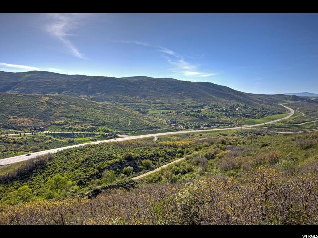 1123 W CATTAIL CT Unit A2 Heber City, UT 84032 - MLS #: 1468554