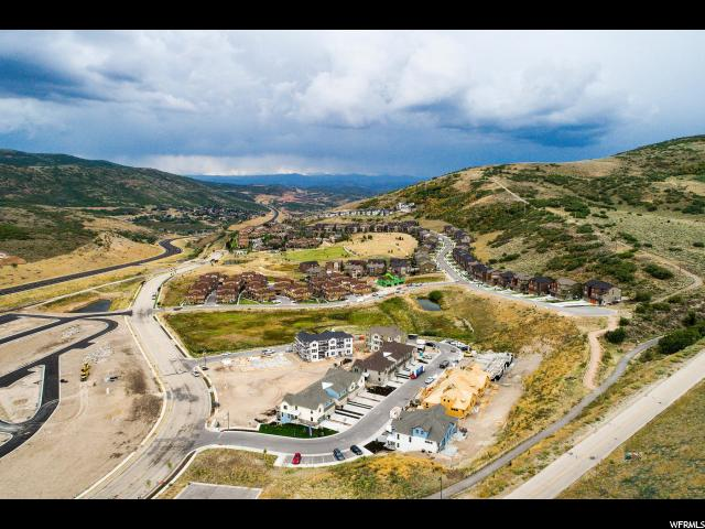 1087 W CATTAIL CATTAIL Unit G1 Heber City, UT 84032 - MLS #: 1468583