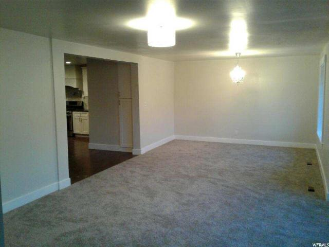 Additional photo for property listing at 1063 S WOODLAND HILLS Drive 1063 S WOODLAND HILLS Drive Salem, Utah 84653 United States