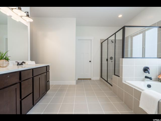 Additional photo for property listing at 1043 S 900 E 1043 S 900 E Salem, Юта 84653 Соединенные Штаты