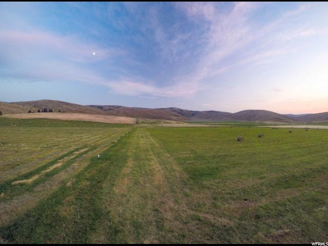 Additional photo for property listing at Address Not Available  Laketown, Utah 84038 Estados Unidos