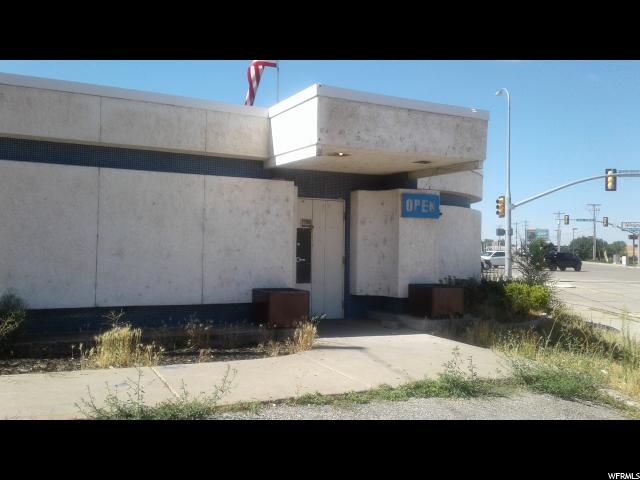 Commercial for Rent at 05-116-0040, 3576 S RIVERDALE Drive 3576 S RIVERDALE Drive Ogden, Utah 84405 United States