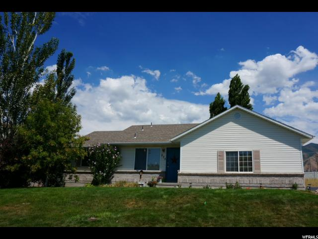 275 S COUNTRY CLB, Stansbury Park, UT 84074