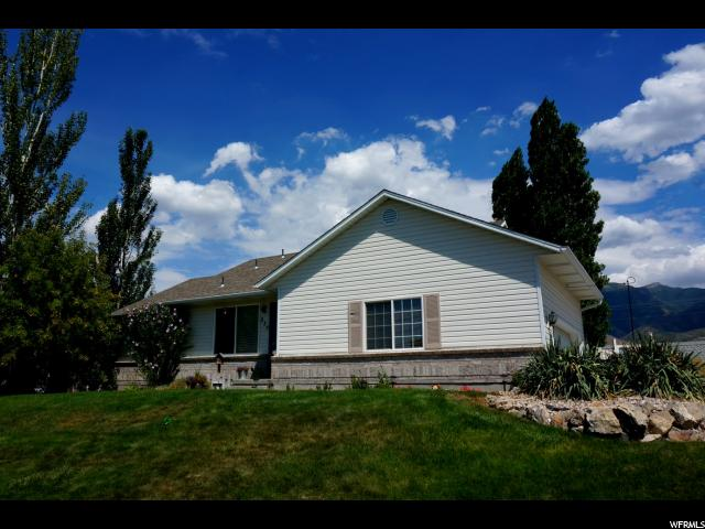 stansbury park real estate homes for sale
