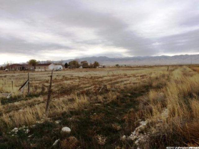 Земля для того Продажа на 300 N 300 W 300 N 300 W Centerfield, Юта 84622 Соединенные Штаты