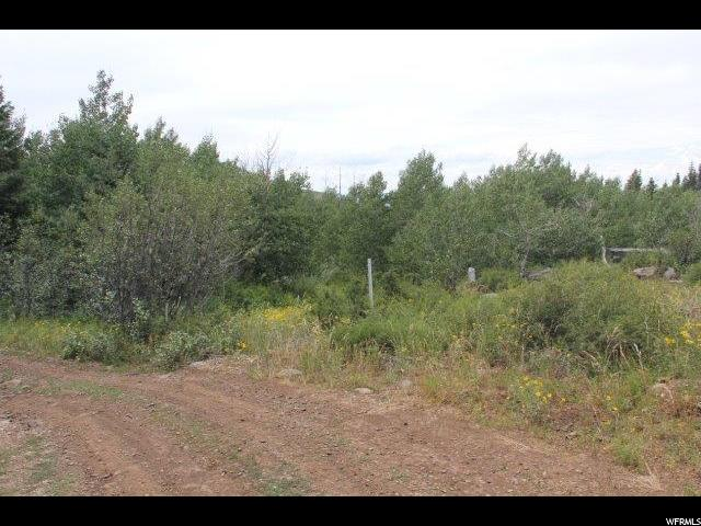 Cedar City, UT 84720 - MLS #: 1468725