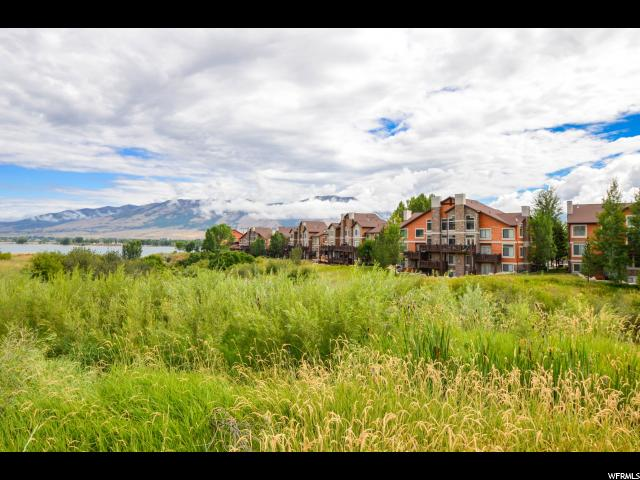Additional photo for property listing at 6486 E HIGHWAY 39 S 6486 E HIGHWAY 39 S Unit: 41 Huntsville, Utah 84317 United States