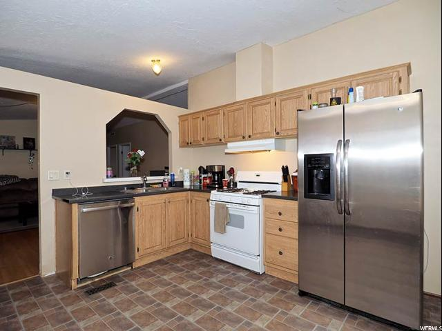 7044 W PALAMINO DR West Valley City, UT 84128 - MLS #: 1468769