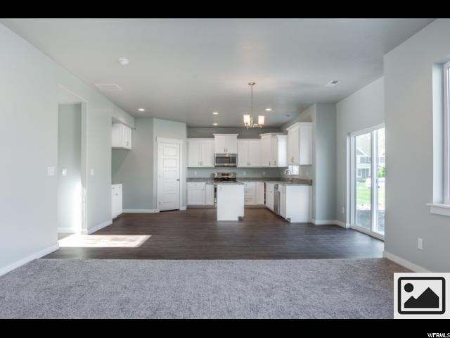 752 S 750 Springville, UT 84663 - MLS #: 1468776